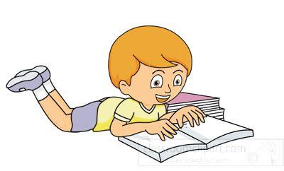 Cat typing essay gif