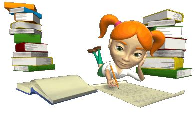 Cat writing essay practice online free - Perfect Mix